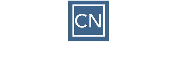 01-Carlton-Nash-logo-light