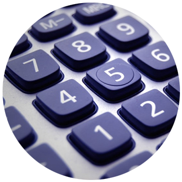 image_calculator